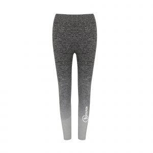 truesapien-womens-multi-sport-seamless-leggings