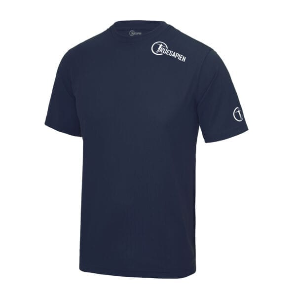 truesapien-mens-running-shirt