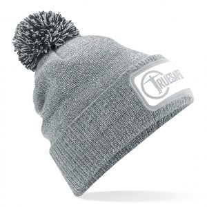 running-winter-bobble-beanie-hat