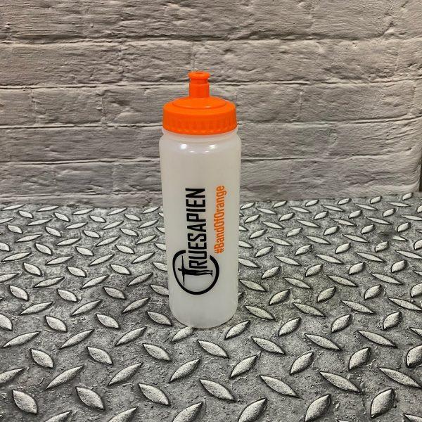 Sports Drinks Bottle Biodegradable