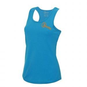 Women's Running / Fitness Vest