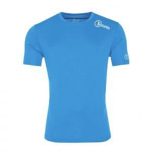Men's Cool Fit Running / Fitness Shirt