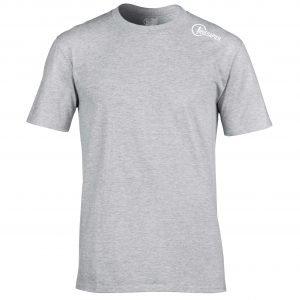TrueSapien Men's Casual T Shirt