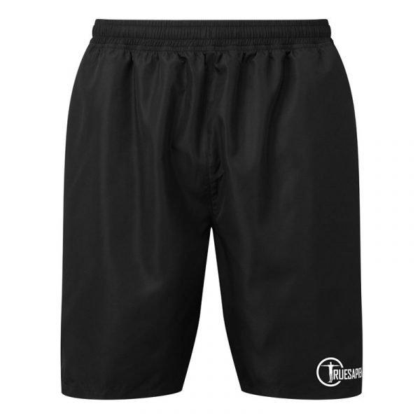 Adapt Men's Shorts