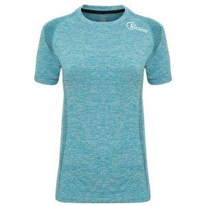Women's Multi Sport Short Sleeve Shirt