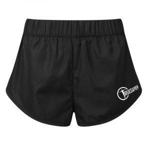Adapt Women's Shorts