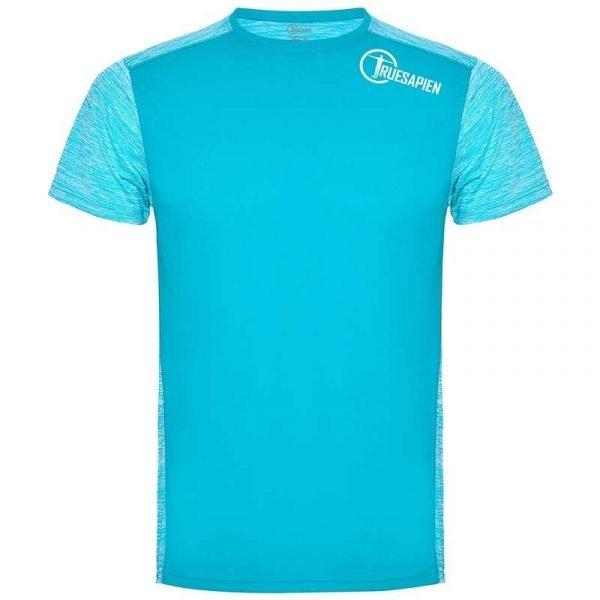 Evolve Men's Shirt