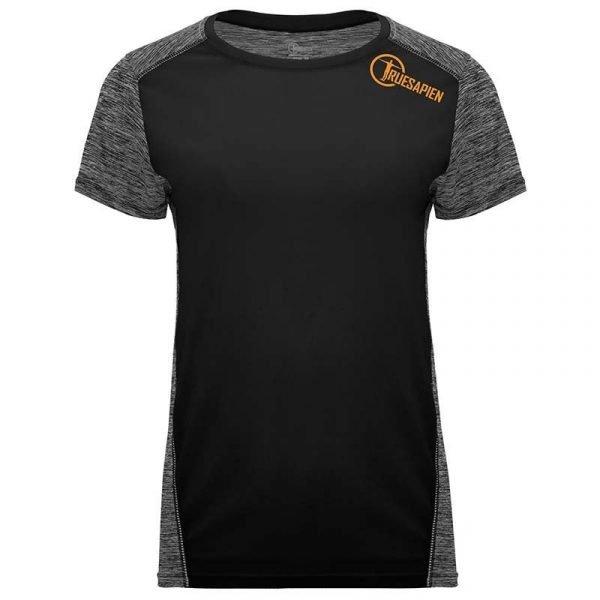 Evolve Women's Shirt