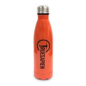 TrueSapien Stainless Steel Drinks Bottle
