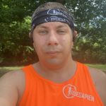 Profile photo of Gary Ludwin