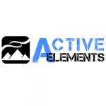 ActiveElements