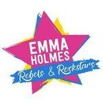 EmmaHolmes