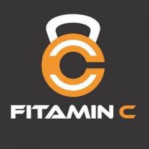 FitaminC