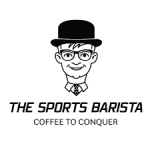 SportsBarista