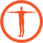Group logo of The TrueSapien Lounge