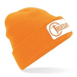 truesapien-cold-weather-beanie-hat