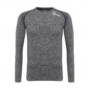 mens-long-sleeved-multi-sport-top