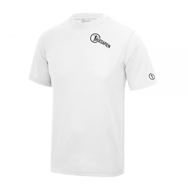 truesapien-mens-running-fitness-shirt-white